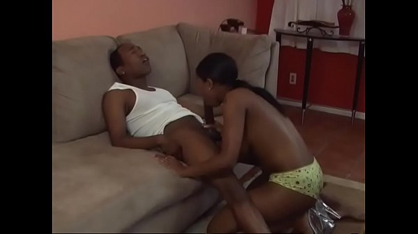 Black african savage sex requires fresh pussy Vol. 15