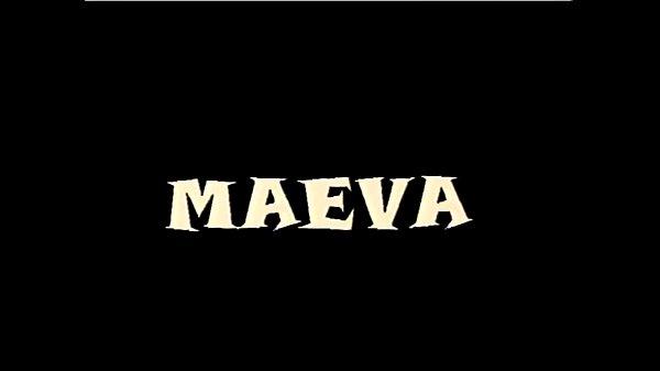 EroProfile - Maeva