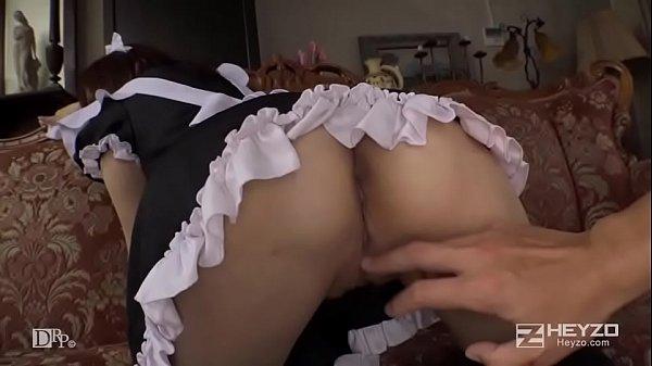 メイどーる Vol.1~ご主人様のいいなり性人形~ - 観月奏 2