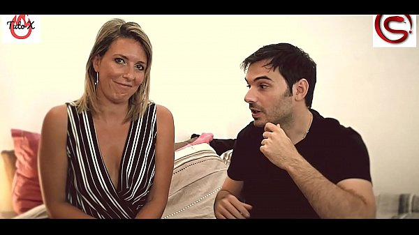 Interview de Emma Klein Thumb