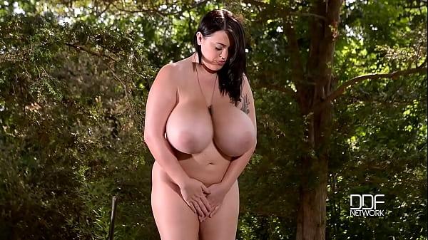 Suzie - Latina Girl hdporn.love