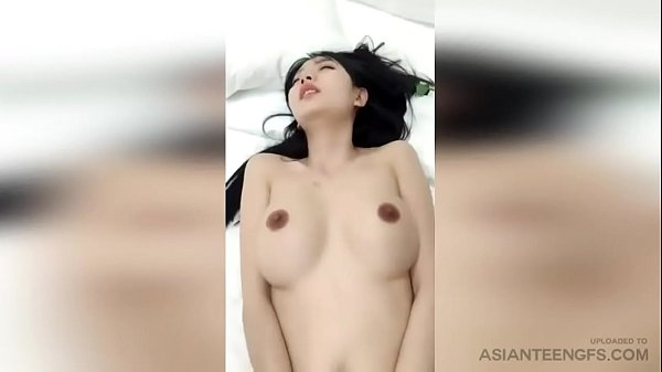 (AMATEUR) Chinese model with big boobs was fucked LIVE Thumb