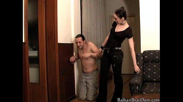 Bojana mistress Best dominatrix
