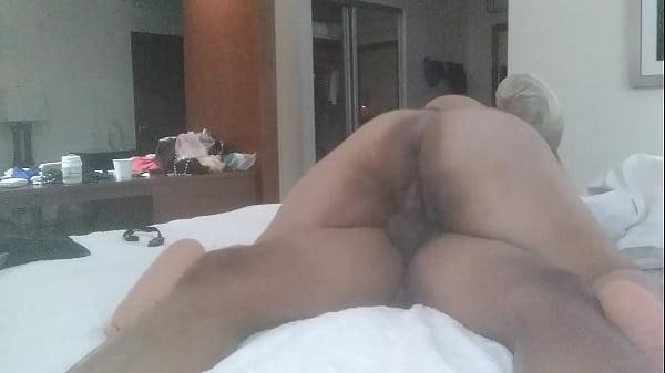 hotel ride Thumb