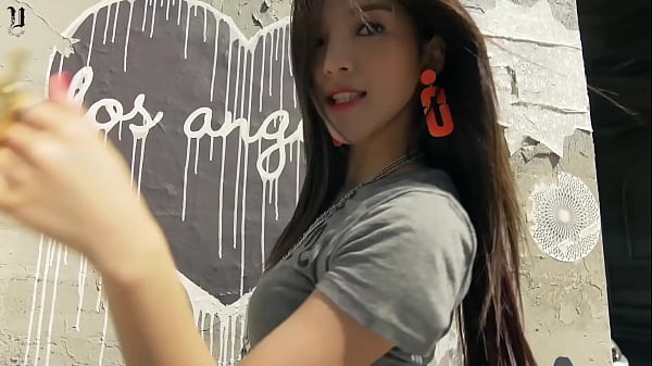 Shin - DBD XXX PMV [chinese pop]- by FapMusic