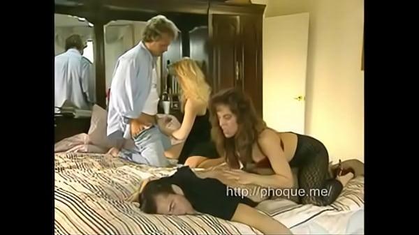 Anal Innocence 3 (1995)