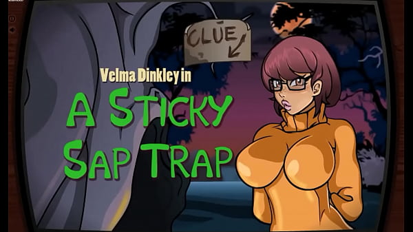 VELMA DINKLEY IN A STICKY SAP TRAP link game http://kializer.com/3O8L