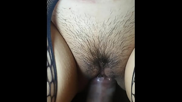 porn นม Verified uploader