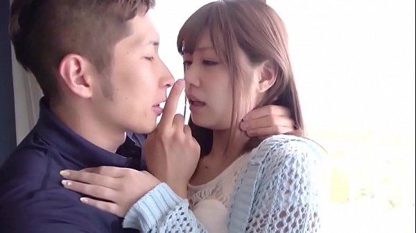 xxx video 2017,b. Girl,Japanese b.,b. sex,日本人 無修正 teen full nanairo.co