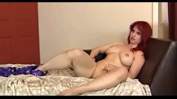 Andrea Rosu sexy legs