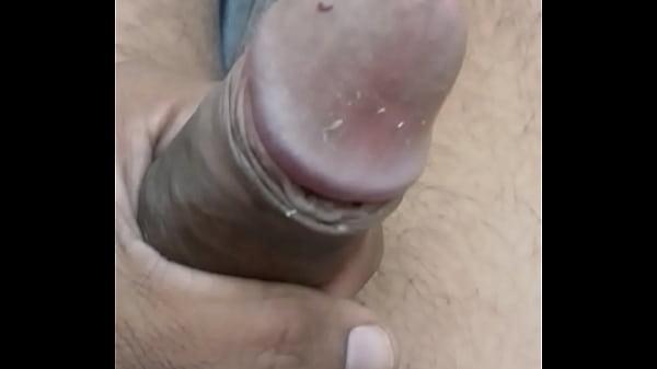 Masturbation odia boy 9556874625 Thumb