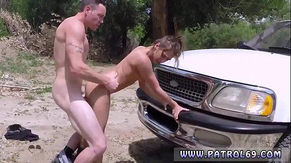 Emma c cop wank it now Sex With a Sneaky Stripper