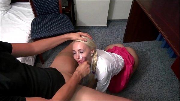 Cumshots Sperm on face Cum Swallow Helena Moeller