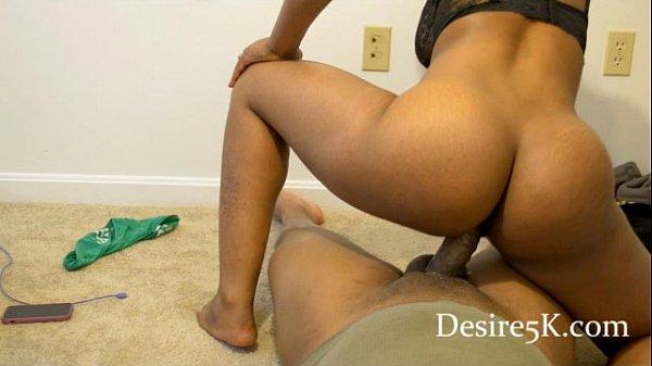 Big Dick Riding