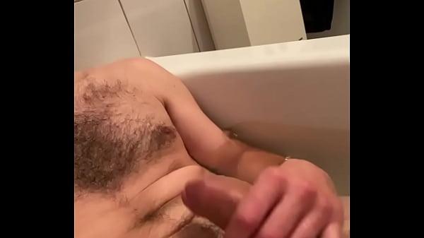 Gratis Mästaren och den porr filmer - lesbisk porr