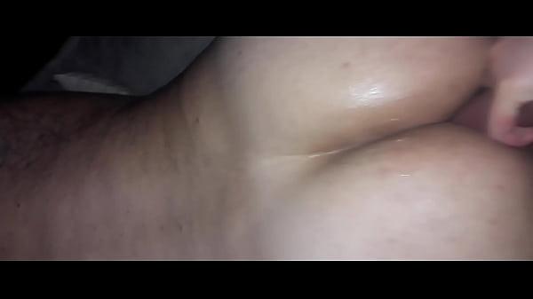 Porno gratis moglie marito fidanzata Strapon
