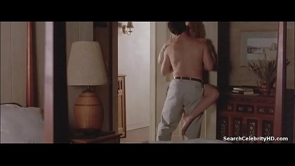 Nicole Kidman in Malice (1994) Thumb