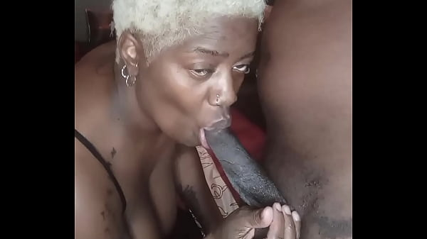 SUCKING ON THE REMOTE BULLET AFTER INSERTING IT IN NPLEASURES JUICY PUSSY Thumb