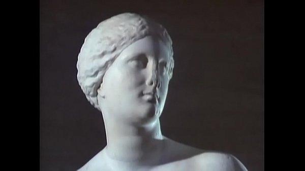 01 - El Arte Griego