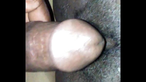 Squirting pussy n good head Thumb