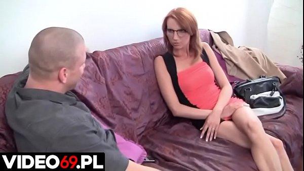 Video porno scopa mamma sexy
