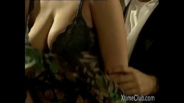 The best of hot italian porn movies Vol. 20 Thumb