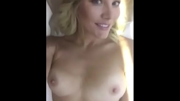 porn stars of the 1990s