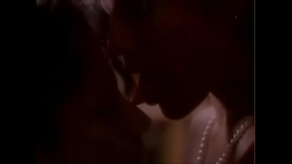 Erotic Confessions - Messy Thumb