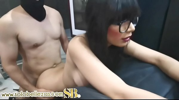 Mia Marin Asks for Cum in her Mouth