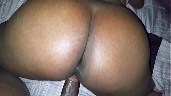 She luvs my dick333