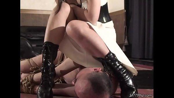 337799sp.com - boots & trample part5