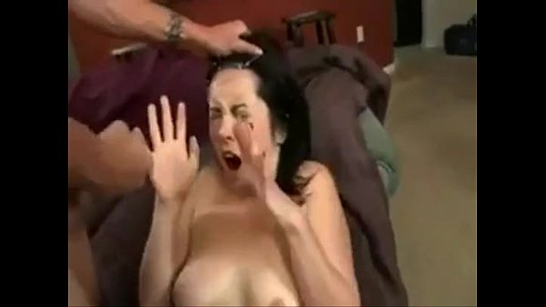 Extreme Facial Compilation (Stop Jerking Off! Try It: DailyFuck.org)