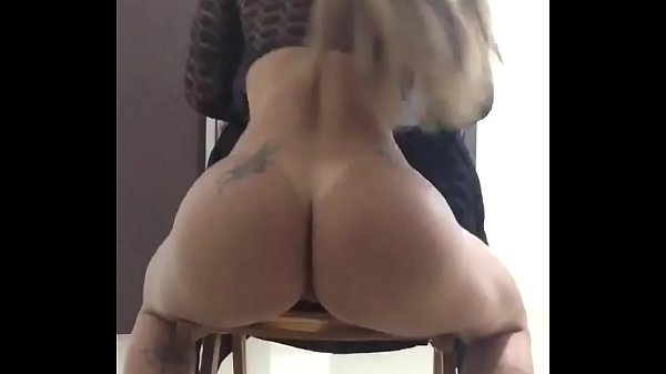 Hot pussy, crazy about hard cock