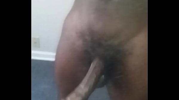 My long dick