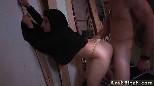 Arab maid sex and anal toy first time Pipe Dreams!