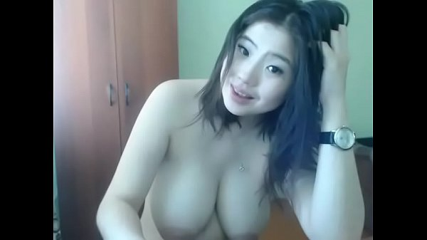 Bbw Big Tits Teen Webcam