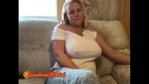 Chaturbate webcam show recorded July 15th