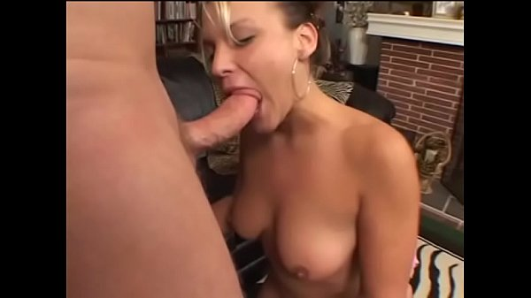 Sexy young blonde whore Veronika Raquel spreads her legs to gets fucked by hard cock