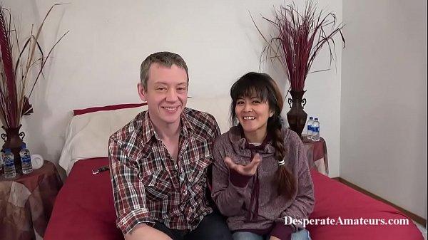 Casting Tessa Desperate Amateurs