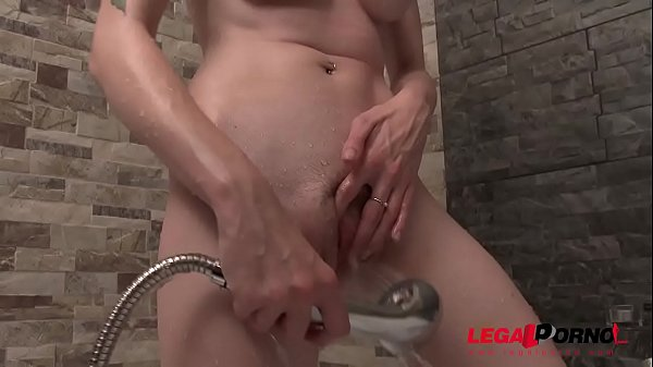 Watch Anna De Ville Get her Asshole Fucked every way Possible