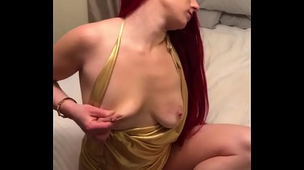 Titty milk wifey