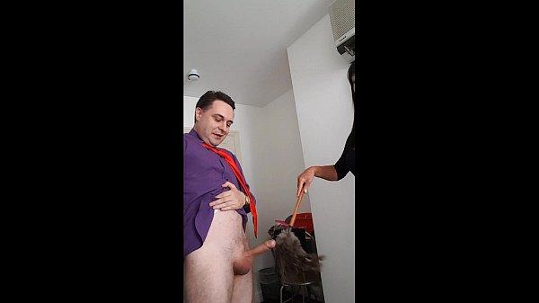 Max Felicitas Scopa La Figlia Di Andrea Dipre Very Hard Fuck Cum Inside Porn Pics