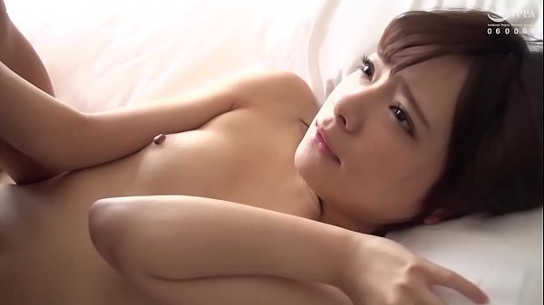 S-Cute Mio : Really Want To Have SEX Like This ...
