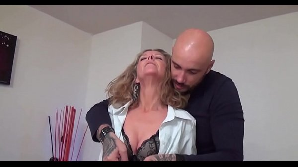Hot MILF With Young Lover Fuck Hard - Nymphocams.tk