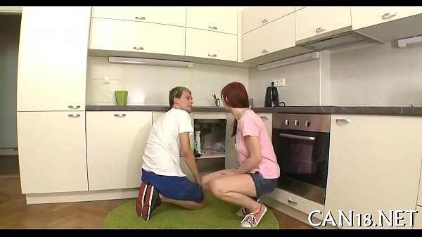 Lil legal age teenager sex episodes Thumb