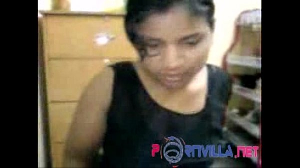 Indian Bihar Babe Meena Exposed Herself And Getting Fucked With Her Collegue