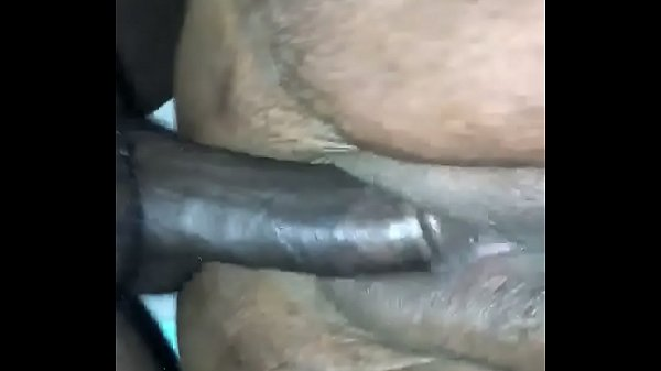 Squirt for Me!!! Part 2