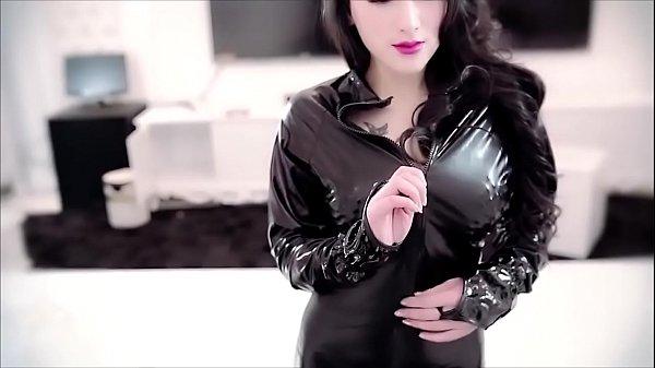 Sheng Lu robber fucking dance ---- www.fishnetporn.com