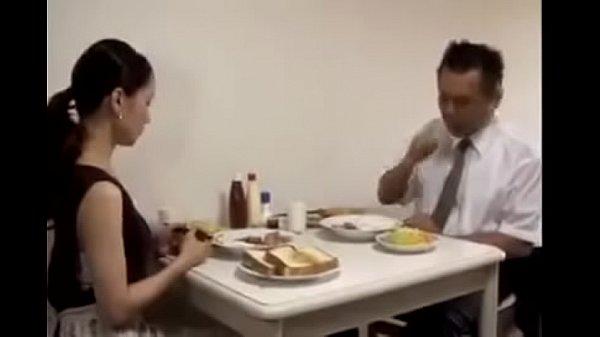 mariti e mogli (ita-sub)