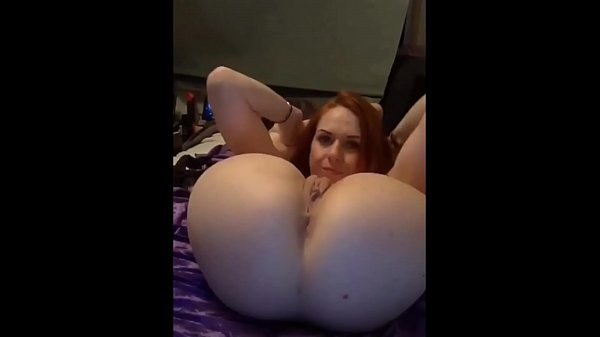 onlyfans.com/lillyred11 flexible canadian redhead